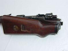 "kar 98 ""corto"" Survival Rifle, K98, Rifles, Firearms, Hand Guns, Wwii, Weapons, Diy Ideas, Military"