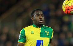 Norwich City vs Liverpool Match Preview - Premier League Preview