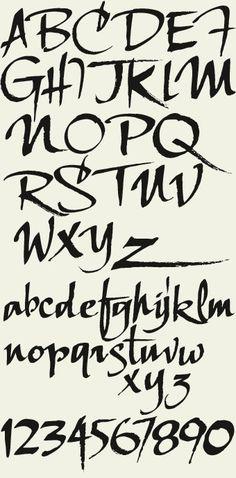glyphs9