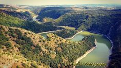 Uvac Nature Reserve Serbia Nature Reserve, Nature Photography, River, Instagram, Outdoor, Beautiful, Outdoors, Nature Pictures, Outdoor Games
