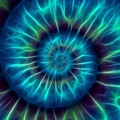 Universo Espiritual Compartiendo Luz: LOS ARCTURIANOS - LA VERDAD LOS HARÁ LIBRES