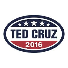 TED CRUZ FOR PRESIDENT 2016. THIS DESIGN AVAILABLE ON TSHIRT ON 22 OTHER DESIGN, CHECK THEM OUT.