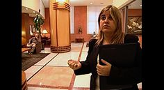 Auditor/a interno/a de calidad hotelera
