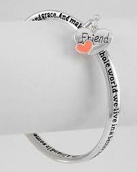 Friends bracelet www.zani-b.com