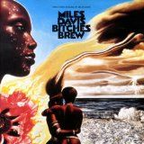 Bitches Brew (Audio CD)By Miles Davis
