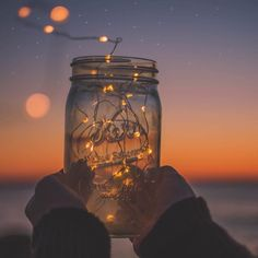 items that can be bought in AliExpress Fairy Light Photography, Life Photography, Amazing Photography, Aesthetic Pictures, Aesthetic Photo, Cute Wallpapers, Wallpaper Backgrounds, Nature Pictures, Cool Pictures