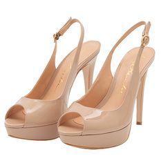 Meus preferidos Shoes