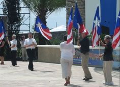 Military Officers Association of Sarasota, MOAS: CELEBRATING THE STARS AND STRIPES AT PATRIOT PLAZA...