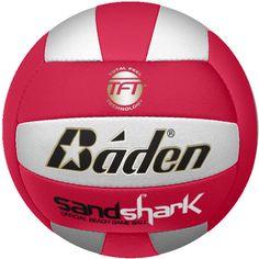 Sandshark™ Beach Volleyball