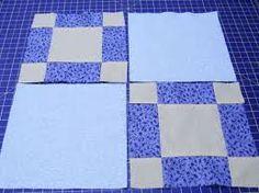 Resultado de imagem para colchas de patchwork                              …