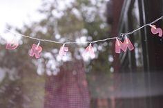 dreams by beth retro, via Flickr