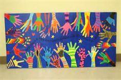 class auction project | Art Education Lessons | Pinterest