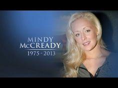mindy mcready nacktfotos aus dem video