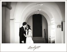Limelight Photography, Wedding Photography, Avila Golf and Country Club, Bride and Groom, www.stepintothelimelight.com