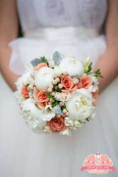 Sirromet Styled Vintage Wedding | CatchMyParty.com