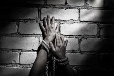 SA anti-human trafficking hotline records increase in calls South African News, Apple Online, City Press, Social Media Apps, Corporate Social Responsibility, Operations Management, Human Trafficking, Enabling, Facebook