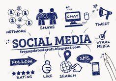 Digital Marketing Services, Business Marketing, Internet Marketing, Social Media Marketing, Marketing Strategies, Affiliate Marketing, Online Marketing, Marketing Books, Internet Advertising