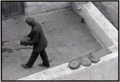 """A Greek Portfolio"" © Costa Manos/Magnum Photos Magnum Photos, Pedro Martinelli, Olivia Parker, Greece Pictures, Greece Photography, His Travel, Great Photographers, Portfolio, Black And White Photography"