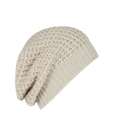 AllSaints Rok Beanie | Mens Hats
