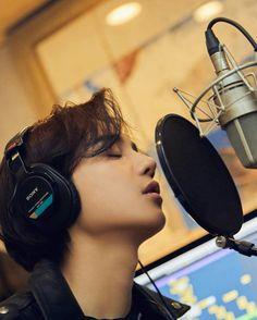Her private life. Drama Korea, Korean Drama, Jaewon One, Jung Jaewon, Show Me The Money, Private Life, Yg Entertainment, Korean Actors, Kdrama