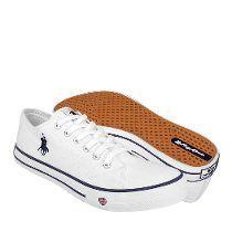 Polo Club Zapatos Caballero Atleticos Y Urbanos Cm-801-01 5-