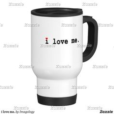 Humor Travel Mugs & Thermal Tumblers Travel Mug, Tumbler, Humor, Mugs, My Love, Drinkware, Tumblers, Humour, Tumblers