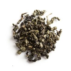 TIE GUAN YIN - Dark, woody China Wu Long (semi-fermented tea). A beautiful amber-colored infusion with cinnamon and liquorice notes. 6g / 300ml   5' - 7'   95°C   Daytime, evening