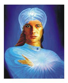 ஜarcanjos/anjos/família galáctica - RAMATIS - é um Mestre da Grande Fraternidade Branca que chegou a este planeta vindo da estrela mais brilhante do céu Sírius ... leia mais: http://femafrater.blogspot.com.br/p/quem-omos.html