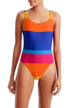 b7396de96dc 115 best Swimwear images on Pinterest