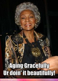 aging gracefully | 250px-Aging-gracefully.jpg