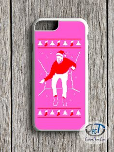 Drake Dance Christmas Pink iPhone Case, iPhone Case, iPhone Case plus Samsung Galaxy Edge Cases Iphone 5c Cases, 5s Cases, Samsung Cases, Pink Iphone, Iphone 4, Drake Phone Case, Drake Dance, Pink Christmas, Samsung Galaxy S4
