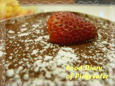 Tiramisu  http://yumyumbites.blogspot.com/2012/06/another-tong-pak-fu-dessert-house.html