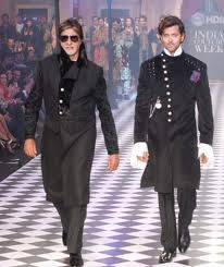 indian mens fashion - Google Search