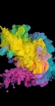 Iphone Wallpaper Smoke, Colourful Wallpaper Iphone, Ps Wallpaper, Iphone Homescreen Wallpaper, Phone Wallpaper Images, Flower Phone Wallpaper, Aesthetic Iphone Wallpaper, 4k Wallpaper Download, Hd Background Download