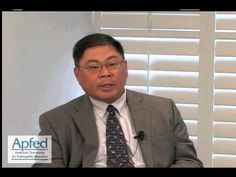 """""""Endoscopy and biopsy: Why are these performed and what is the doctor looking for?"""" - Answered by Glenn T. Furuta, MD, Director, Gastrointestinal Eosinophil Diseases Program, Professor of Pediatrics Section of Gastroenterology, Hepatology and Nutrition Dept. of Pediatrics, Children's Hospital Colorado.   Video from APFED's Educational Webinar Series, sponsored by EleCare®.  http://apfed.org/drupal/drupal/webinar_series"""