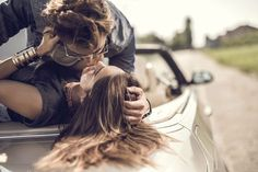 The Stir-The Sexual Bucket List: 50 Things to Do Sexually Before You Die