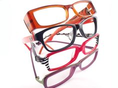 The popular eyeglass frames for women at affordable prices! The best place to find cheap women's eyeglasses. Shop frames now! Popular Eyeglass Frames, Buy Contact Lenses Online, Eyeglasses Frames For Women, Stylish Girl, Take That, Good Things, Womens Fashion, Shop, Fashion Tips
