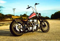 The RPG. http://nashmotorcycle.com/pages/bike-builds