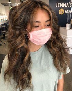 Hairstyles With Bangs, Pretty Hairstyles, Men's Hairstyles, Formal Hairstyles, Wedding Hairstyles, Brown Blonde Hair, Black Hair, Hair Heaven, Luscious Hair