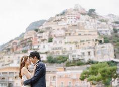 Peter And Veronika | Destination Wedding Photographers | Destination Wedding On Amalfi Coast | Wedding In Ravello | Wedding Photographers In Ravello| Wedding Photographer In Positano | peterandveronika.com