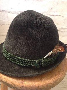 27 Best Trilby hat images  952177123176