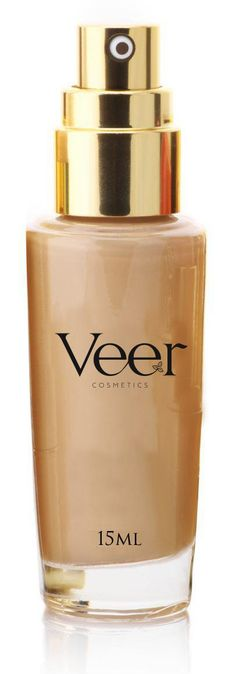 Veer Cosmetics - Check out