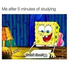 23 Hilarious College Memes And Humor See the funniest college memes and humorous pictures here! Funny Spongebob Memes, Funny Relatable Memes, Funny Posts, Funny Humor, Spongebob Spongebob, Tgif Funny, Funny Weekend, Weekend Quotes, Funny Friday