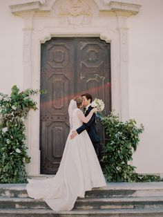 Intimate rustic vintage wedding on a quinta / villa in Alenquer, Portugal. Elopement destination wedding of your dreams. Planning by StudioVictorias Elope Wedding, Wedding Venues, Wedding Dresses, Religious Wedding, Wedding Abroad, Destination Wedding Planner, Best Wedding Photographers, Stunning View, Portugal