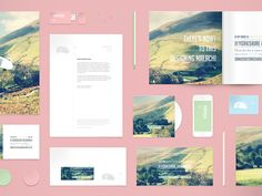 Mockup PSD downloads are everywhere, collections like this are everywhere too. They are in very high demand and websites like ours are…