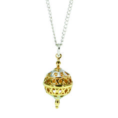lds missionary necklaces | liahona necklace $ 19 99 listed under lds gifts lds jewelry missionary ...