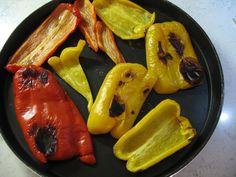 peperoni arrosto crisp 2