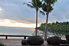 Photos of Na Koh Chang Tara Resort, Ko Chang - Hotel Images - TripAdvisor