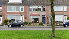 Te koop - Heemstedesingel 19 Bunschoten Spakenburg