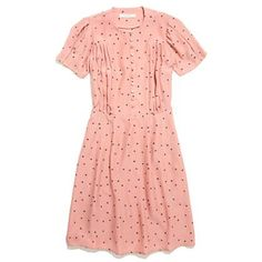 Sessùn™ Capricorn Printed Dress